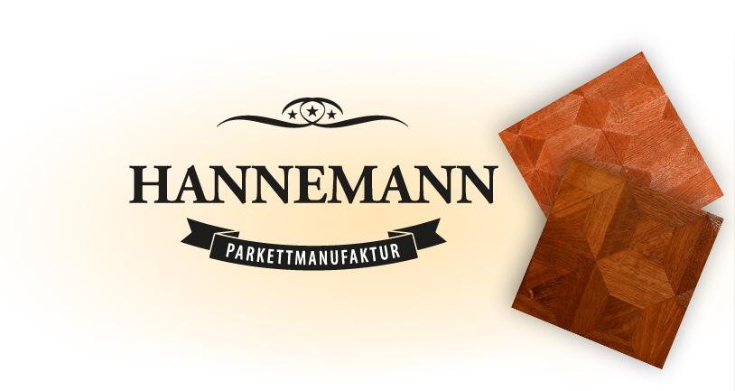 Parkettmanufaktur Hannemann