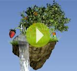 3D-Animation 'Nevo'