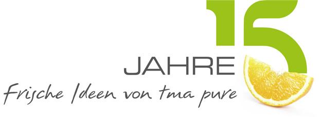 15 Jahre tma pure: Das Interview!