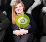 Google Partners Profil Brigitte Csengel