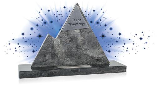 b-m-award-2015