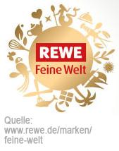 rewe-feinewelt