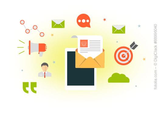 11 Tipps: So wird Ihr Newsletter erfolgreich
