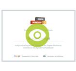 Digital Workshop with Google