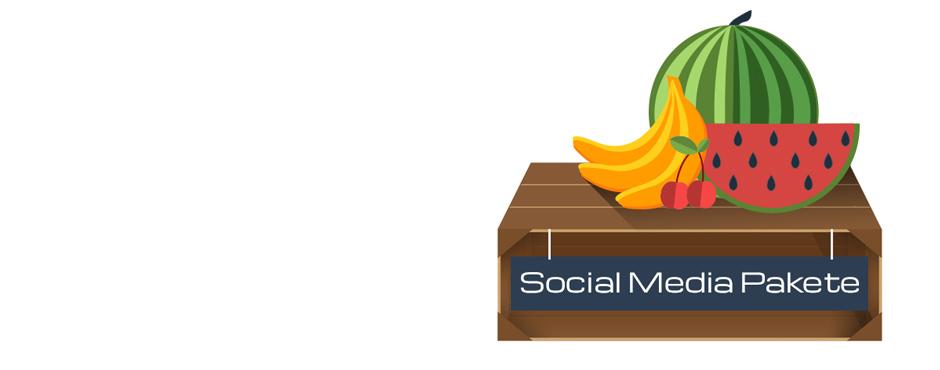 Mit Social Media durchstarten