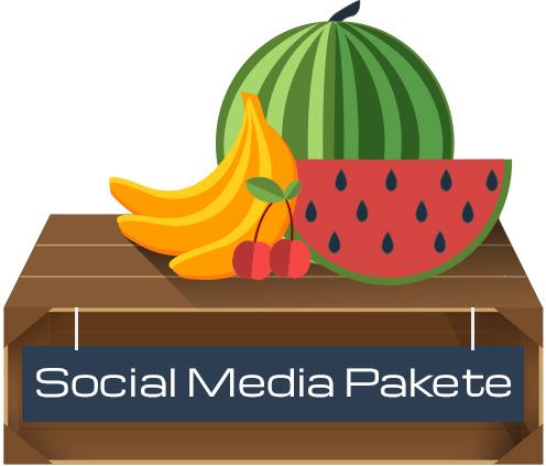 social-media-pakete