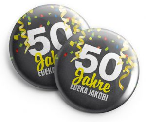 edeka-jakobi-buttons
