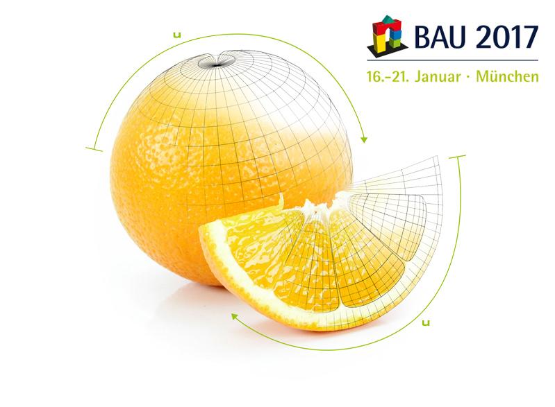 bau-2017-blogpost