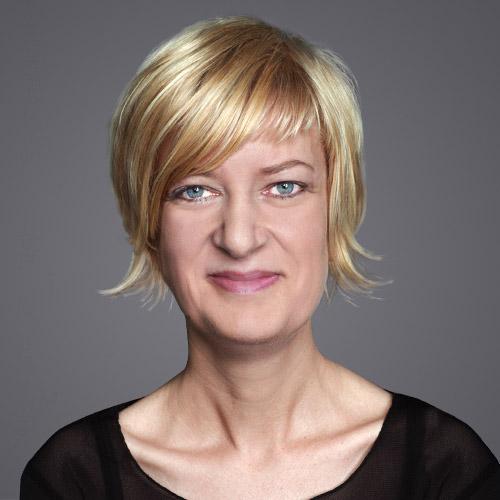 Claudia Schornik