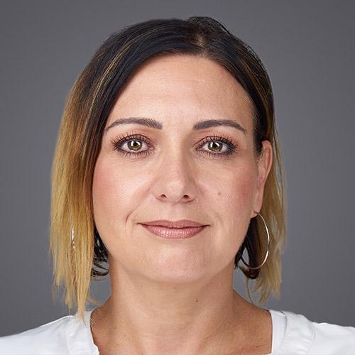 Elena Gutschalk