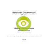 Google Ads Grundlagen