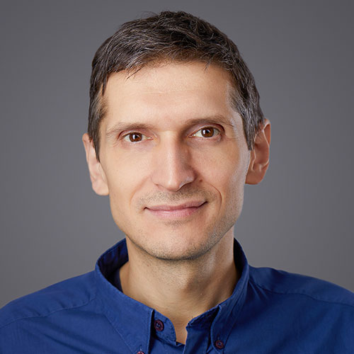 István Csáki