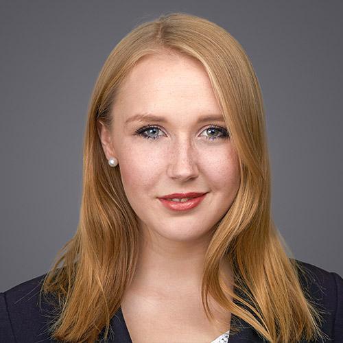 Jessica Henning