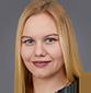 Ads-Expertin Julia Führer