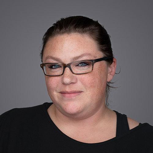Katarina Landenberger