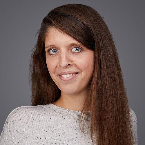 Katrin Verschaffel
