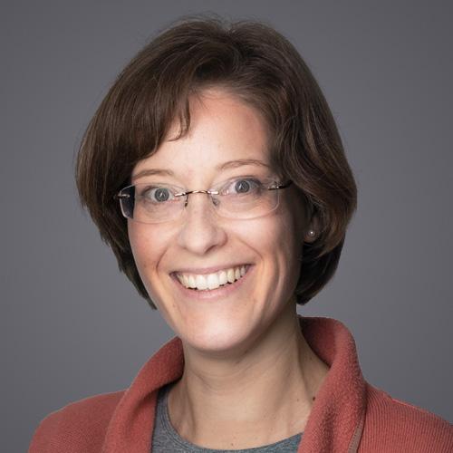Carola Göbel