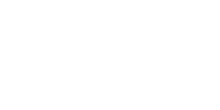 tma pure | Marketing & Werbung