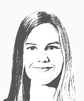 Julia Führer