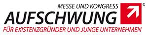 Aufschwung-Messe in Frankfurt
