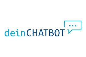 deinChatbot