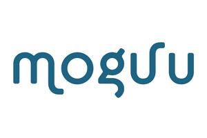 Unser Partner: moguru