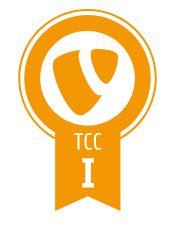 TYPO3-Zertifizierung